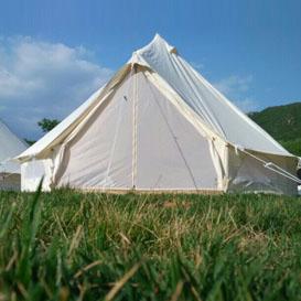 野奢帐篷-WP-B001