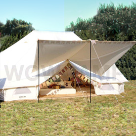 野奢帐篷-WP-B002